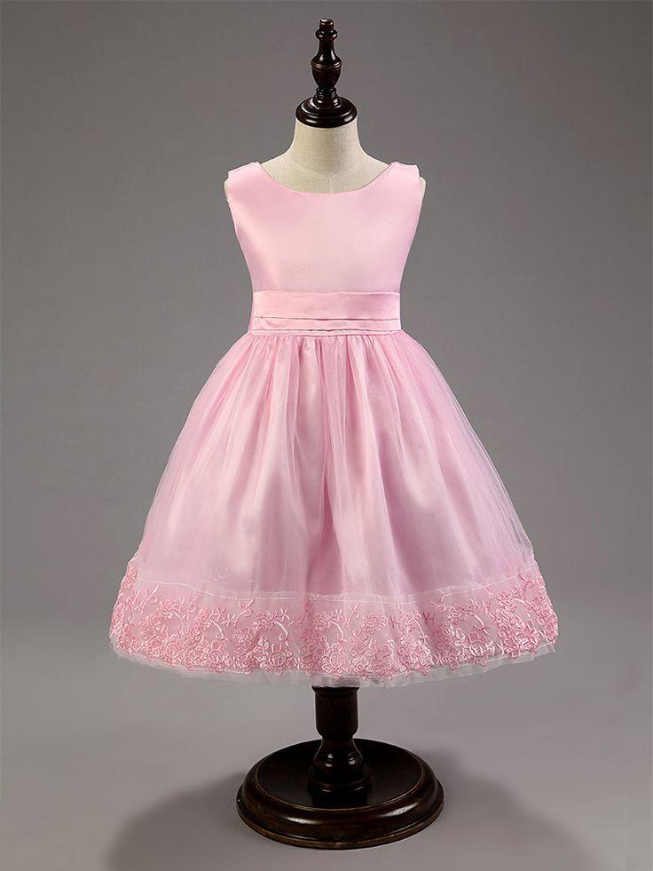 138 best vestido cortejo images on Pinterest   Ropa de niños, Ropa ...