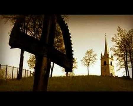 ▶ Bíró Gergő - A csitári hegyek alatt -- videoklip - YouTube