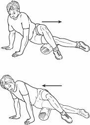 Hip (Trochanteric) Bursitis | SelfCareNavigator: Sports Medicine
