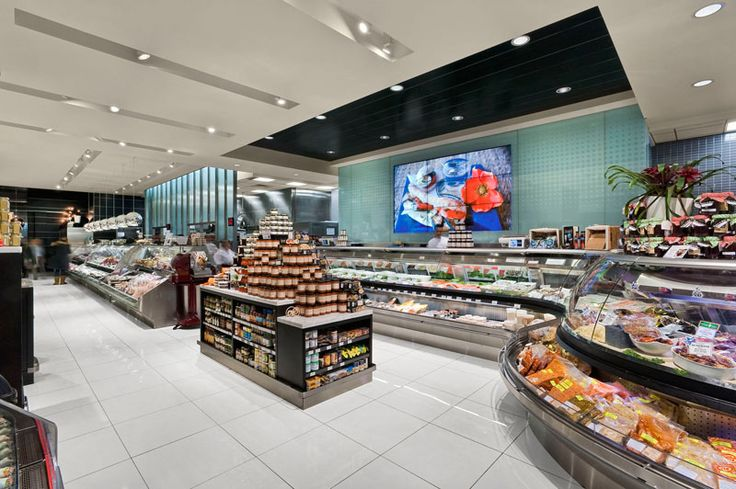 bb supermarket bakeries unclear - HD1418×900