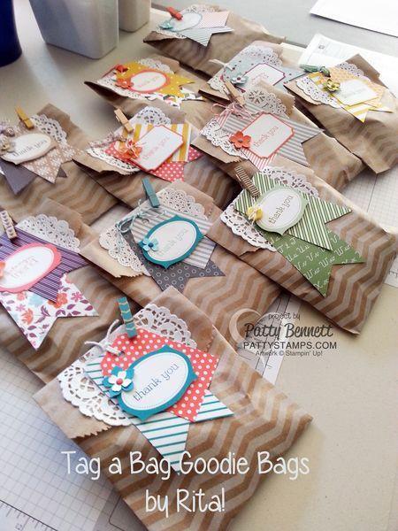 Rita-workshop-goodie-bags-tag-a-bag