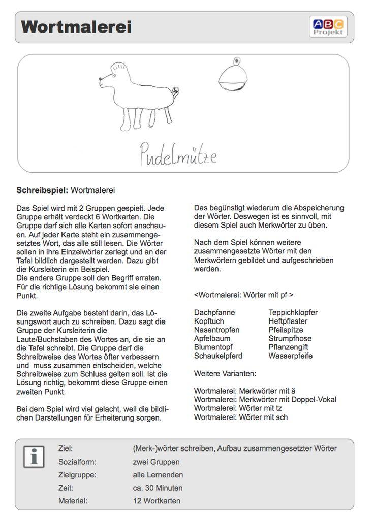 17 best Alltag in Deutschland - Lebensstil und Klischees images on ...