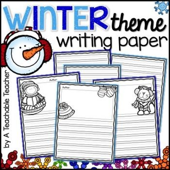 Best 25+ Kindergarten lined paper ideas on Pinterest Lined - lined paper for writing