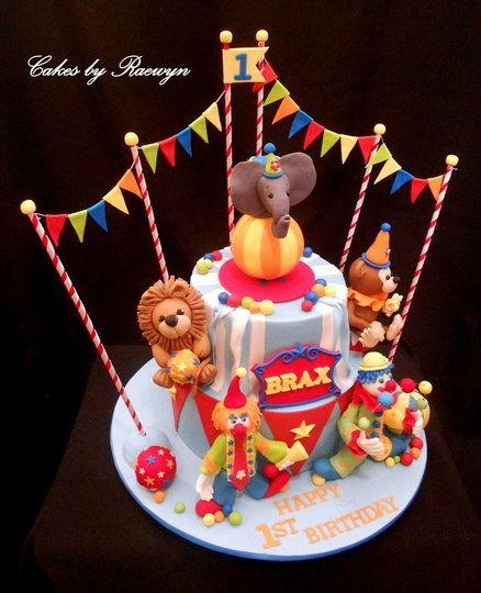 Custom Birthday Cakes Corpus Christi
