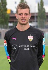 Benjamin Uphoff