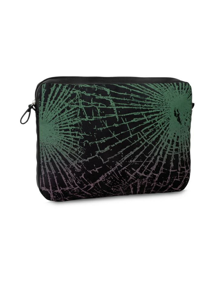 Baggit: Lmu Freeze Morris Black - Rs. 825/-  Buy Now at: http://goo.gl/r6GbSb