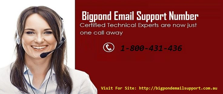 In case of Bigpond troubles, only option to look beyond is official Bigpond Email support. For assistance with issues as simple as forgot password, Bigpond Email Login, one may really have a hard time if he does not have idea about dealing with it. At toll-free no. 1-800-431-436 support, there are a couple of issues for which you can seek for some assistance with the same. For more details, do visit website: - http://bigpondemailsupport.com.au/bigpond-email-login/