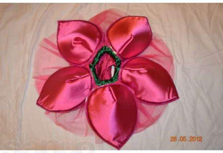 костюм цветочек - Поиск в Google
