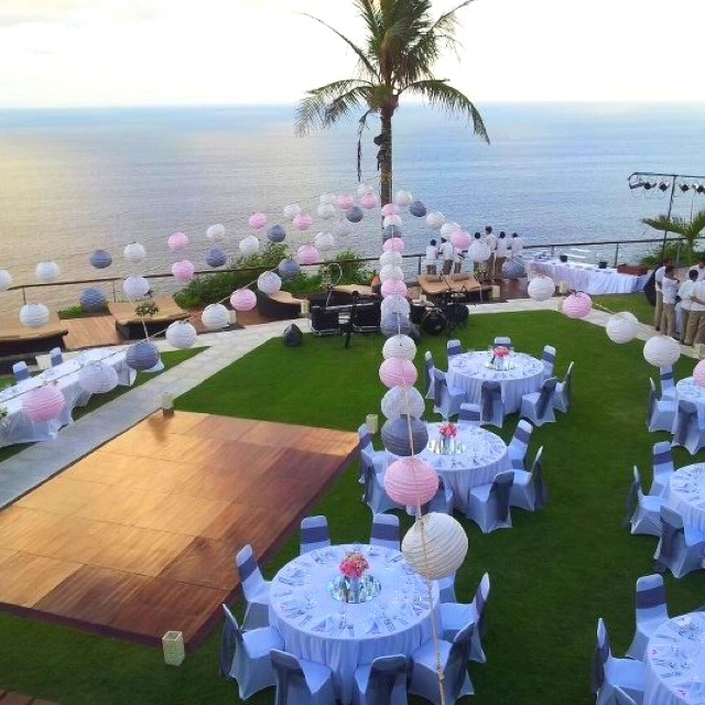 17 best bali wedding packages images on pinterest bali wedding wedding reception bali junglespirit Images