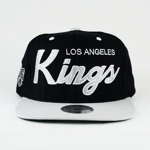 735d33a6993 spain los angeles kings hat green 701bf f9138