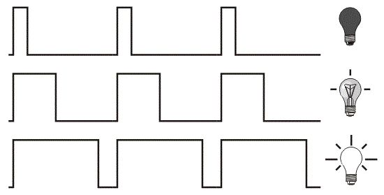 8 best P-Channel MOSFET as a Switch images on Pinterest