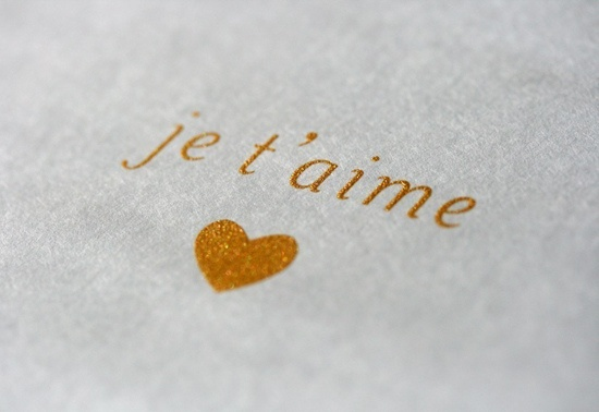 je t'aime, from humunuku shoppe