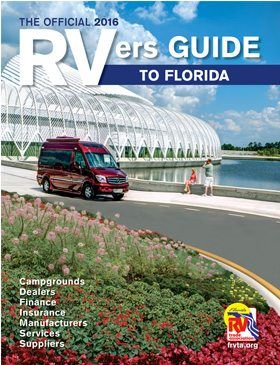 Print Now or Bookmark& Display on Phone atGate Children under 12 are FREE West Palm Beach RV Show Thursday, Nov 17 – Sunday, Nov 20 10am – 5pm Daily South Florida Fairgrounds 9067 Southern Blvd West Palm Beach, FL 33411 Visit the FRVTA Website