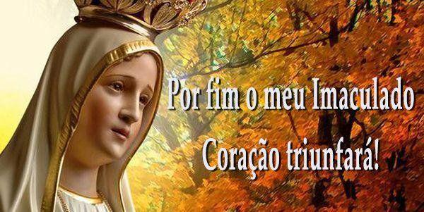 Arautos do Evangelho (@arautosbrasil) | Twitter