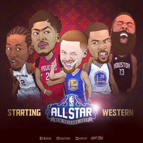 Sehen Sie sich die Fotos von @ garycomic an · 2.606 Likes   – NBA
