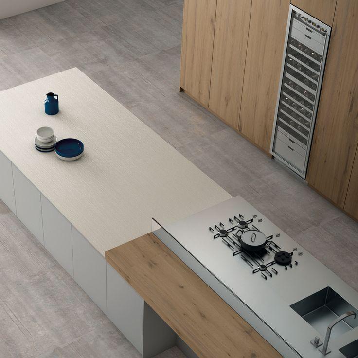 12 best Küchen und Esszimmer Kitchen and dining rooms images on - küchenarbeitsplatten günstig kaufen
