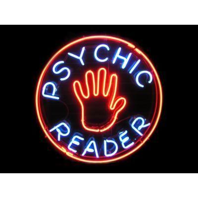 Best Psychic Readings, Call, WhatsApp: +27843769238