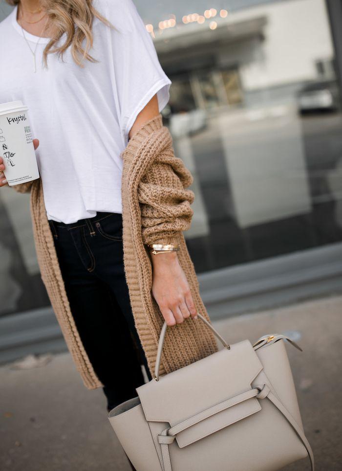 Fall Street Fashion Pinterest