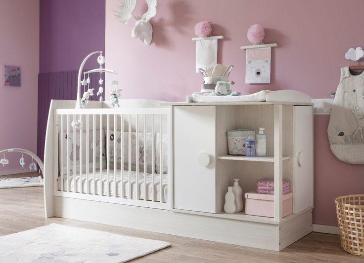 17 meilleures id es propos de iliade sur pinterest l. Black Bedroom Furniture Sets. Home Design Ideas