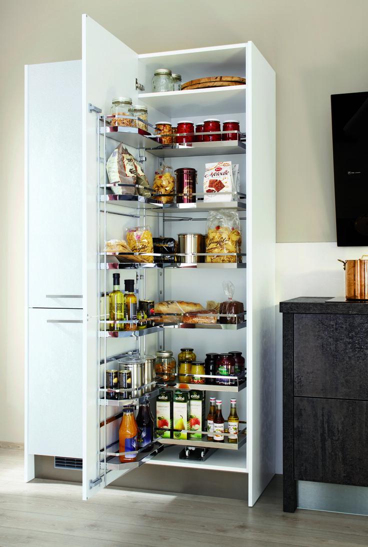 1000+ images about Keuken / interieur ideeën on Pinterest
