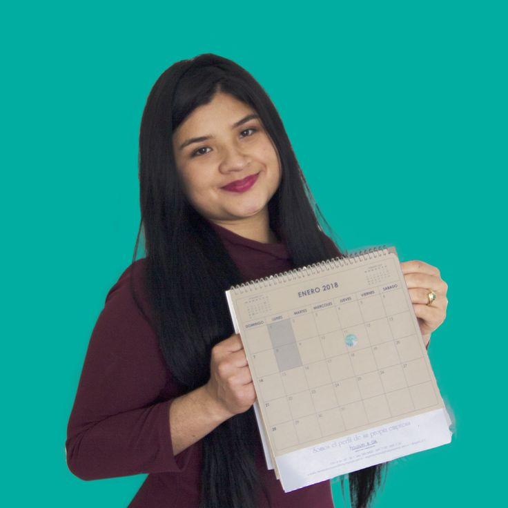 Carolina Pineda