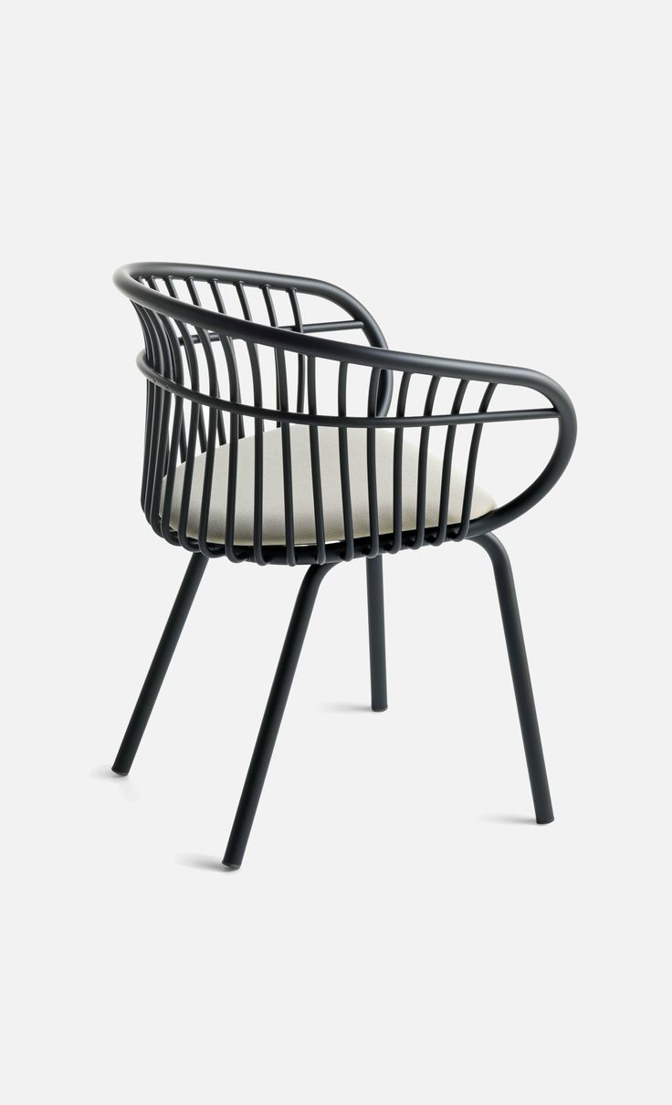 Contemporary Restaurant Chairs 210 best dining armchairs images on pinterest | armchairs, dining