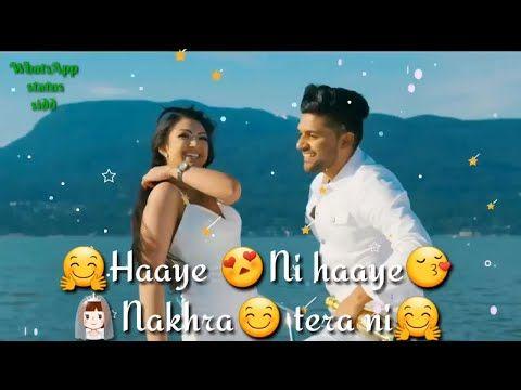 Hdvd9 whatsapp status video download
