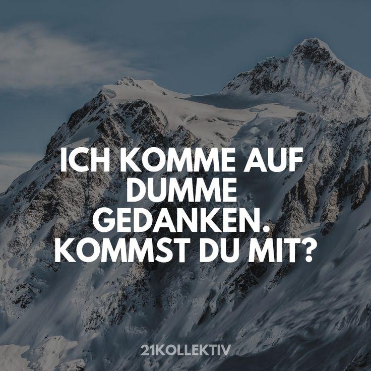 Mehr #Lebensweisheiten und schöne #Sprüche über das Leben, die Liebe & das Glück findest du auf auf 21kollektiv.de // Schau doch mal vorbei! – Anna