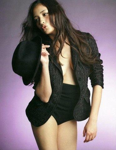 黒木メイサの画像 美人画像・美女画像投稿サイトの4U (via http://4u-beautyimg.com/image/0e6b023dce824b38c336043cf05b2728 )
