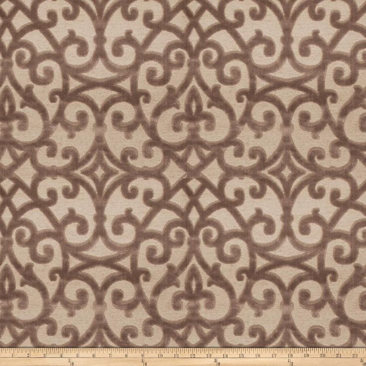 16 best Dining room chair fabrics images on Pinterest | Dining ...