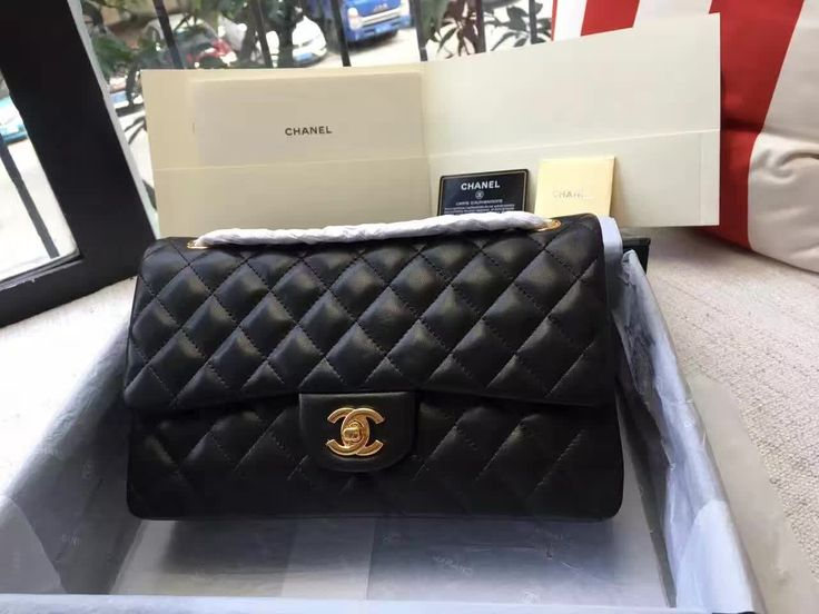 chanel Bag, ID : 65129(FORSALE:a@yybags.com), chanel bags store locator, chanel wallets online, chanel since, chanel photos, chanel purple handbags, chanel travel backpacks for women, chanel handbags for sale, chanel boutique locations, chanel online shop europe, buy vintage chanel bag, what does chanel sell, chanel outlet online #chanelBag #chanel #chanel #brown #briefcase