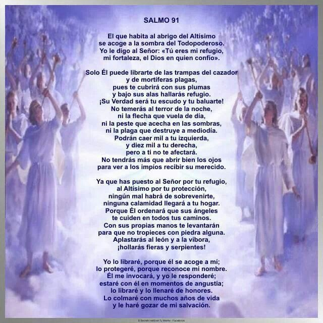 Salmo Matrimonio Biblia : Images about biblia on pinterest fortaleza