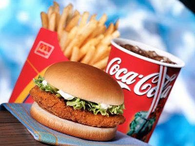 See all McDonalds prices, including the Mcdonalds Breakfast Menu, McDonalds 1 Dollar Menu,  plus Happy Meal prices all on one page.