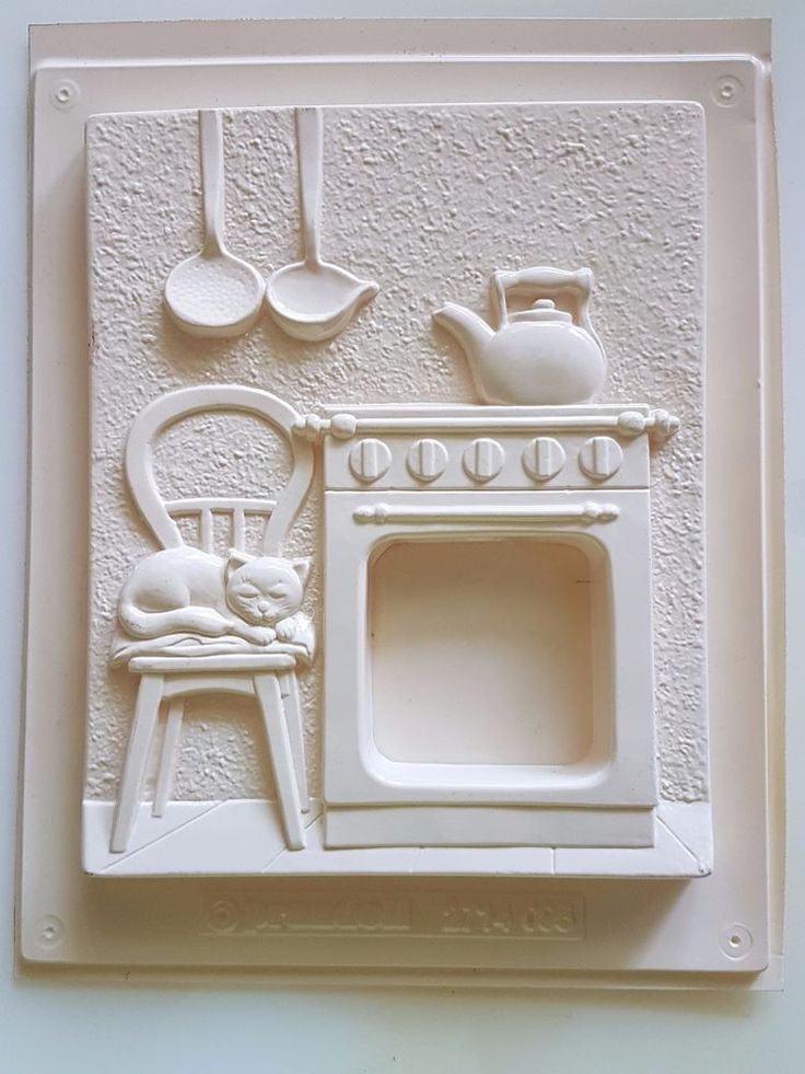25+ beste ideeën over Küche ebay op Pinterest - Ebay kleinanzeigen - ebay küchen kaufen