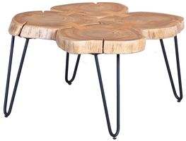 Check out this table from LH imports!