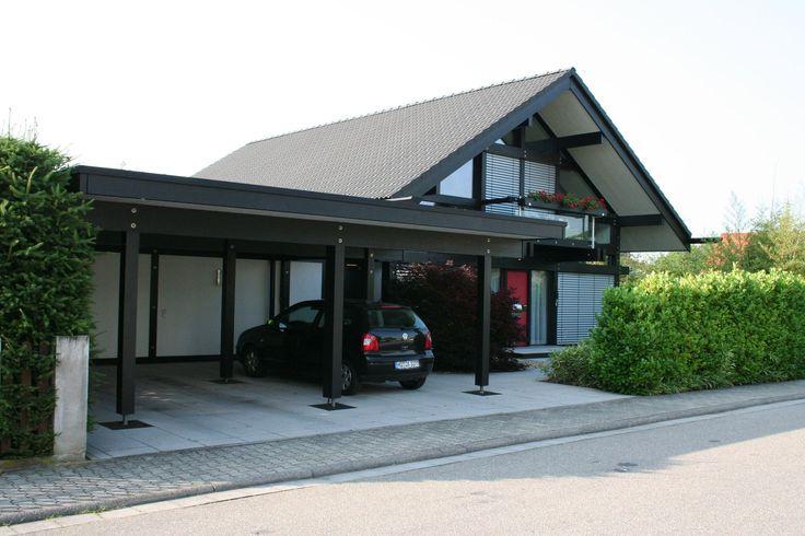 14 best g j gardner homes designs images on pinterest. Black Bedroom Furniture Sets. Home Design Ideas