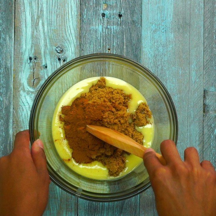 Zimtschnecken machen das Frühstück 100% köstlicher   – Recipes