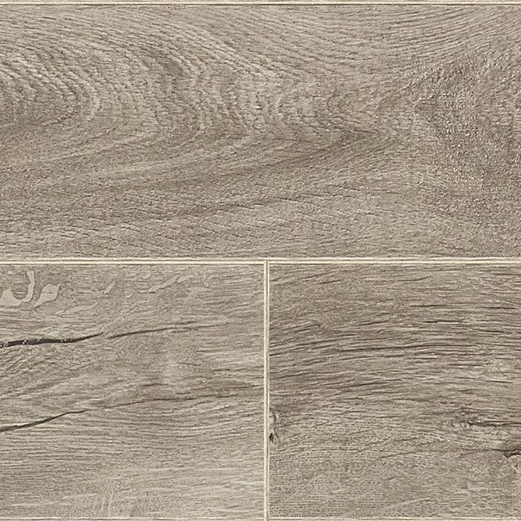 ES269 Canyon Oak -  Mooi gestructureerde golven en spiegels in het hout en hier en daar subtiele windscheuren geven dit bruine decor een verweerde uitstraling. Mooi als vintage look in een moderne of klassieke woning met zowel donker als licht meubilair.