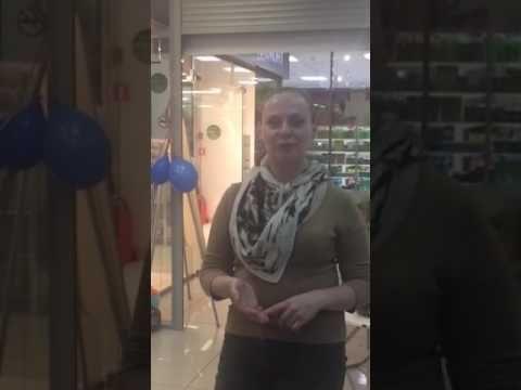 Оксана Шафранникова - Тианде - Почему я там, где я есть.