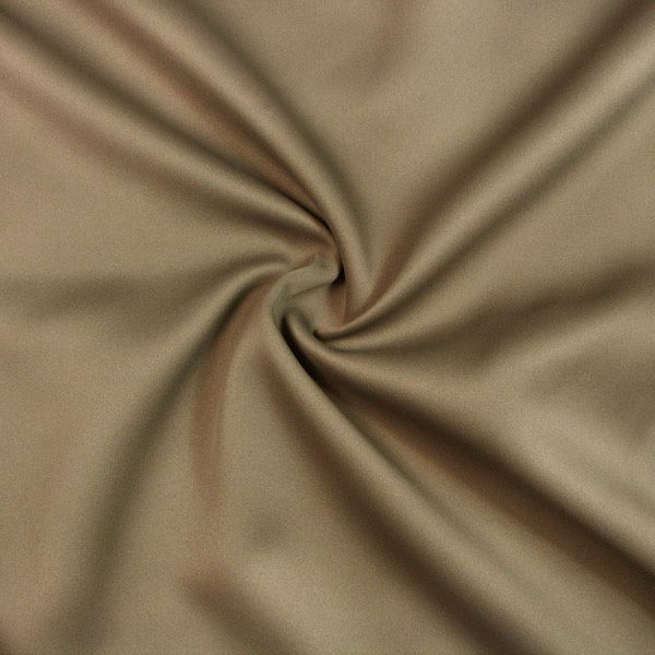 Las 25 mejores ideas sobre tela black out en pinterest y - Telas de tapiceria online ...