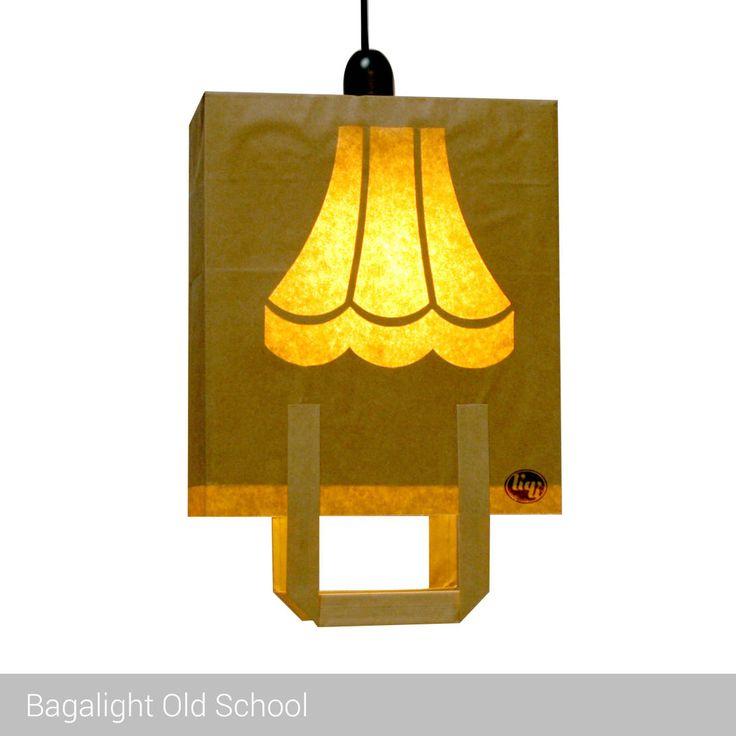 Inspirational Leuchtende Ideen Lampen und Co