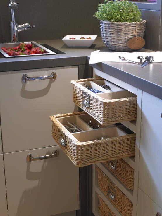 Encantador Hardware Para Muebles De Cocina Y Cajones Foto - Ideas de ...