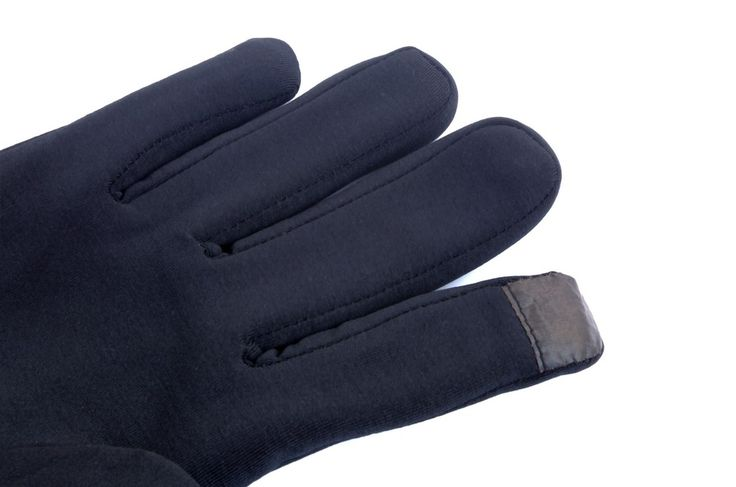 Bluetooth Gloves - Glovii