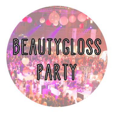 3th edition Beautygloss Pre-Party Amsterdam --> http://inspiredbypleuni.blogspot.nl/2014/05/beautygloss-pre-party.html