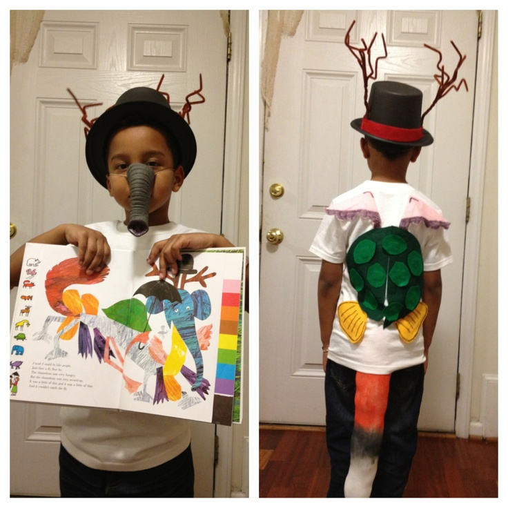 Classroom Dress Up Ideas ~ Best images about book character dress up on pinterest