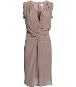 reiss: Ready To Wear Dresses, Fashion Style, Party'S Species Occasion, Essential Wardrobes, Dresses Collection, Woman Dresses, Dresses Success, Reiss Dresses, Spring Style