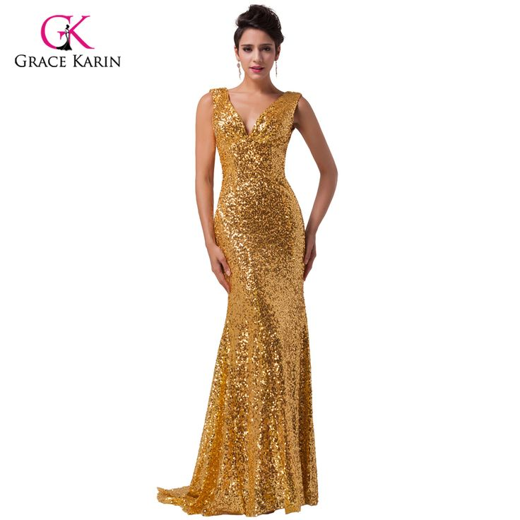 Cheap dress fabrics on line, Buy Quality dress cat directly from China dress up ball gowns Suppliers:    Real Sample 2016 Grace Karin Dubai Arabic Mermaid Evening Dresses Long Black Formal Evening Gowns robe de soiree long