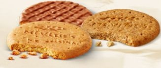 Su Surfing the Web http://micolcirid.blogspot.it/2013/01/mc-vities-digestive-more-than-cookies.html#comment-form si parla del brand di biscotti inglesi più amati dagli Italiani: Mc Vitie's!  I Mc Vitie's non sono semplici biscotti ma autentiche delizie che si sciolgono letteralmente in bocca!!!