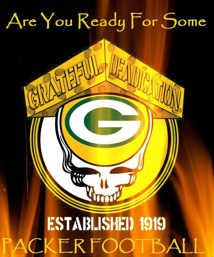 Lyric are you ready for some football lyrics : 160 best Green Bay Packers images on Pinterest | Packers baby ...