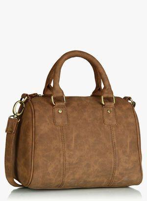 279d093a4e Handbags Online - Buy Ladies Handbags Online in India   buyhandbagsonlinecheap  ladieshandbagsonline  ladieshandbagssale